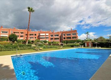 Thumbnail 5 bed apartment for sale in Av. Bulevar Príncipe Alfonso De Hohenlohe, 8, 29602 Marbella, Málaga, Spain