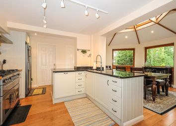 Thumbnail 6 bedroom detached house to rent in Oaklands Close, Ascot
