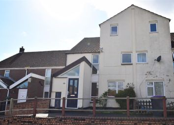 Thumbnail 5 bed property for sale in Pageant Drive, Aqueduct, Telford