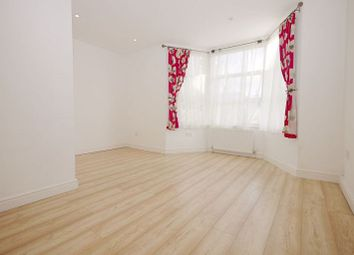 Thumbnail 1 bedroom flat for sale in Ardgowan Road, Catford, London