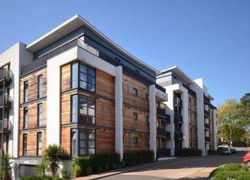 2 bed flat to rent in Scott Avenue, London SW15