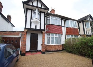 Thumbnail Studio to rent in Kingston Road, Ewell, Epsom