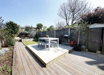 Thumbnail 2 bed flat for sale in Gellatly Road, Telegraph Hill