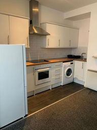 1 bed flat to rent in North Street, Dundee DD3