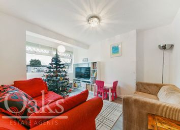 4 bed property for sale in Chilmark Road, London SW16