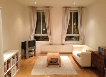 Thumbnail 2 bed terraced house to rent in 261 Hoxton Street, Shoreditch