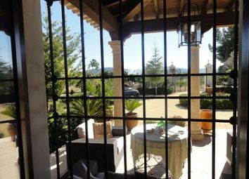 Thumbnail 4 bed country house for sale in Spain, Murcia, Mula