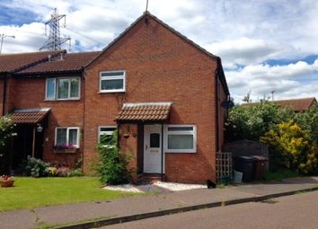 Thumbnail 1 bed property to rent in Boreham, Chelmsford
