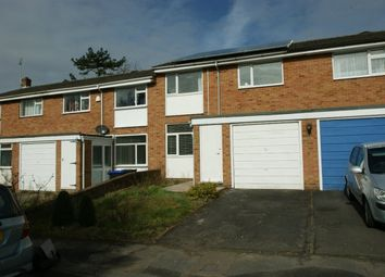 Thumbnail 3 bed property to rent in Shenstone Drive, Burnham, Slough