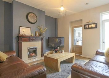 Thumbnail 3 bed terraced house for sale in Princess Street, Accrington, Lancashire