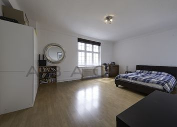 Thumbnail 1 bed flat to rent in Melina Court, Grove End Road, St John's Wood