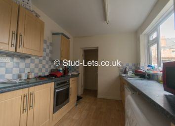 Thumbnail 4 bedroom property to rent in Cartington Terrace, Newcastle Upon Tyne