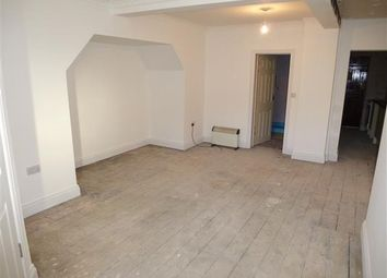 Thumbnail 1 bedroom flat to rent in Nelson Road Central, Great Yarmouth