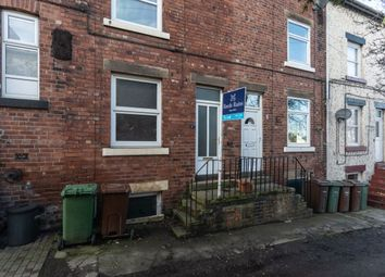 Thumbnail Room to rent in North Ives, Pontefract