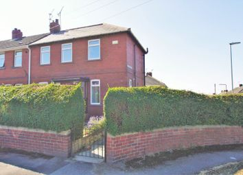 Thumbnail 3 bed end terrace house for sale in Dunns Dale, Maltby, Rotherham