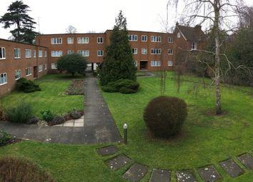 Thumbnail 3 bedroom flat to rent in Hillside Road, St. Albans, Hertfordshire