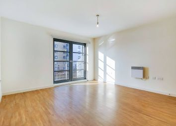 Thumbnail 1 bed flat to rent in Zenith Basin, Limehouse, London