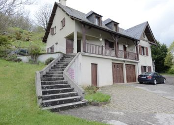 Thumbnail 4 bed property for sale in Auvergne, Cantal, Riom Es Montagnes