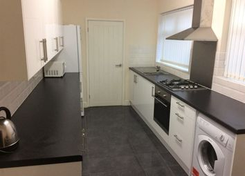 Thumbnail Room to rent in Leicester Causeway, Coventry