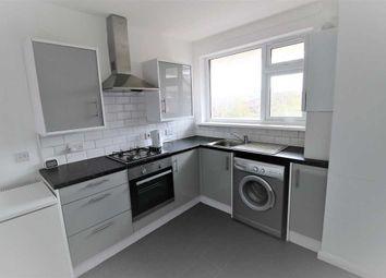 Thumbnail 2 bed flat to rent in Quayside House, Sunderland, Sunderland