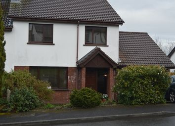 Thumbnail 3 bedroom semi-detached house for sale in Archdale, Bessbrook