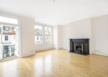 2 bed flat for sale in Munster Road, London SW6