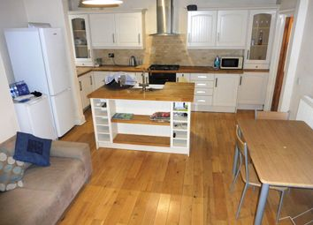 Thumbnail 4 bed property to rent in Orion Place, Sowerby Bridge