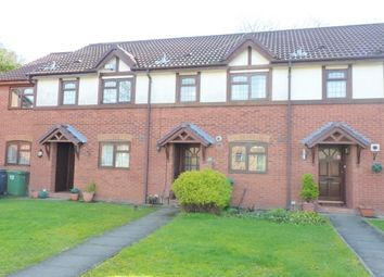 Thumbnail 2 bed terraced house to rent in Briarswood Close, Rock Ferry, Birkenhead