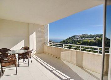 Thumbnail 3 bed apartment for sale in 03590, Altea / Urbanización Sierra Altea, Spain