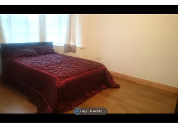 Thumbnail Room to rent in Dyas Avenue, Birmingham