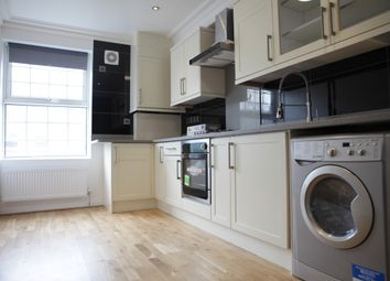 Thumbnail 4 bed flat to rent in 22 New Road, Whitechapel, London