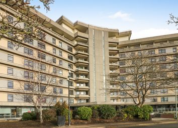 Thumbnail 1 bed flat for sale in The Panorama, Ashford