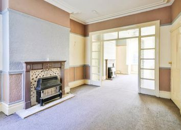 Thumbnail 2 bed terraced house for sale in Hill Street, Colne, Lancashire, .