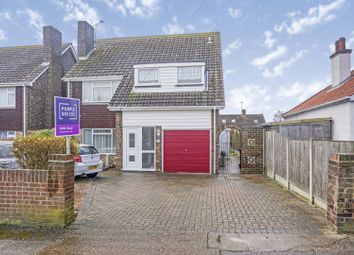 4 bed detached house for sale in Osborne Gardens, Herne Bay CT6