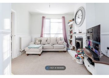 Thumbnail 2 bedroom terraced house to rent in Perth Road, Barking
