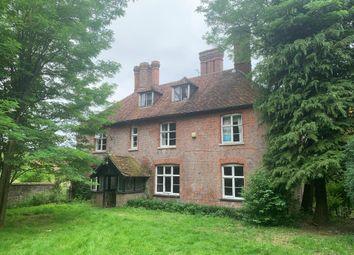 Thumbnail Farm for sale in Snagbrook Farm, 115-117 Eyhorne Street, Hollingbourne, Maidstone, Kent