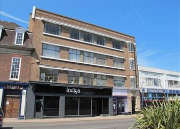 Thumbnail Office to let in Broadway House 4-6, The Broadway, Bedford