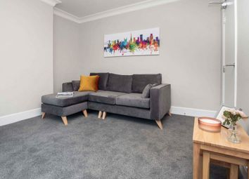 Thumbnail 4 bed semi-detached house to rent in Downend Road, Kingswood, Bristol