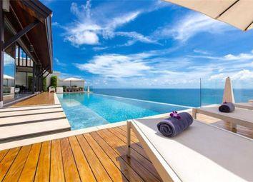 Thumbnail Villa for sale in Tax - Thirida 601, Mikonos 846 00, Greece