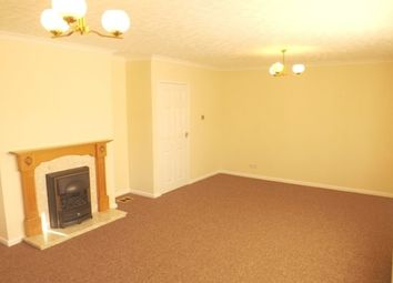 Thumbnail 3 bed property to rent in Loakfield Drive, Sheffield