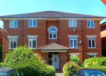 Thumbnail 1 bed flat to rent in Swynford Gardens, London