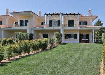 Thumbnail 3 bed town house for sale in Quinta Do Lago, Algarve, Portugal
