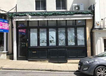 Thumbnail Pub/bar to let in The Mall, Clifton, Bristol