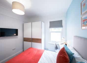 Wantage Road, Reading RG30. Room to rent          Just added
