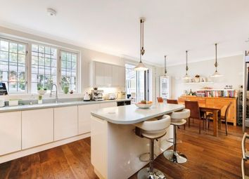 Thumbnail 5 bedroom property to rent in High Pine Close, Weybridge