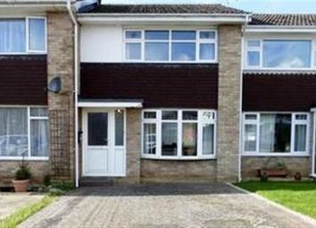 Thumbnail 2 bed terraced house for sale in Merton Road, Bearsted, Maidstone