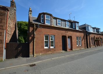 Thumbnail 3 bed semi-detached house for sale in 26 Greenside, Maybole