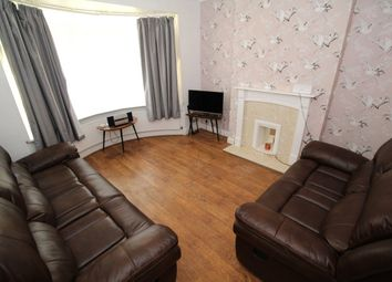 2 bed semi-detached house for sale in Elstow Road, Bedford, Bedfordshire MK42