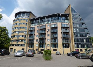 1 bed flat for sale in Salts Mill Road, Baildon, Shipley BD17