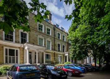 Thumbnail 1 bed flat for sale in Stamford Hill, Stoke Newington